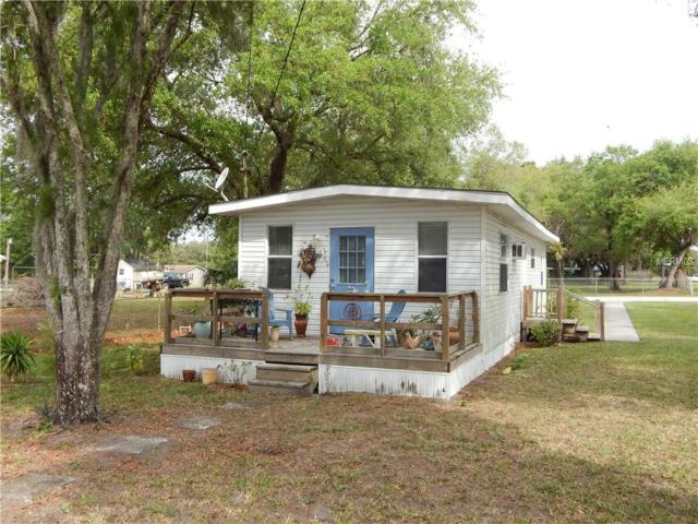 345 Cameron Street, Mulberry, FL 33860 (MLS #L4905072) :: Welcome Home Florida Team
