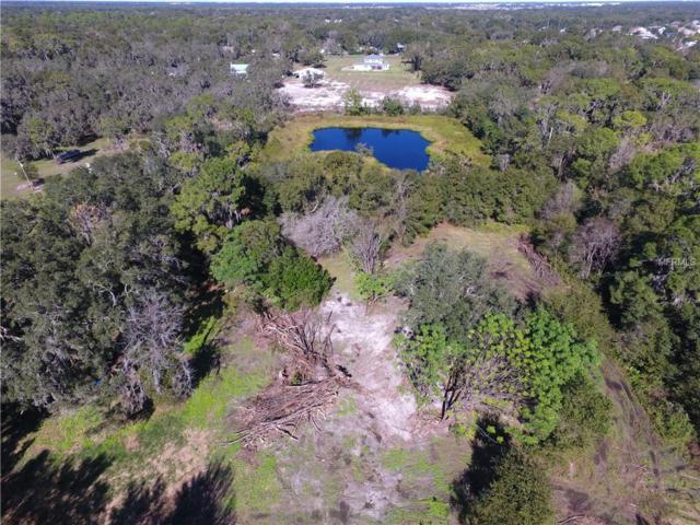1/2 Homewood Lane, Lakeland, FL 33811 (MLS #L4905077) :: Mark and Joni Coulter | Better Homes and Gardens