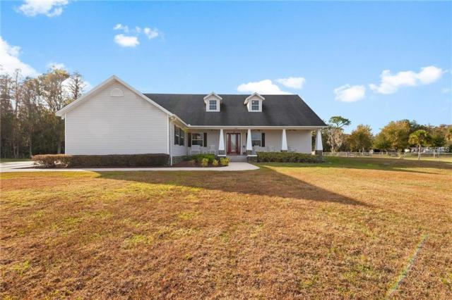 11426 Us Highway 98 N, Lakeland, FL 33809 (MLS #L4905087) :: Mark and Joni Coulter | Better Homes and Gardens