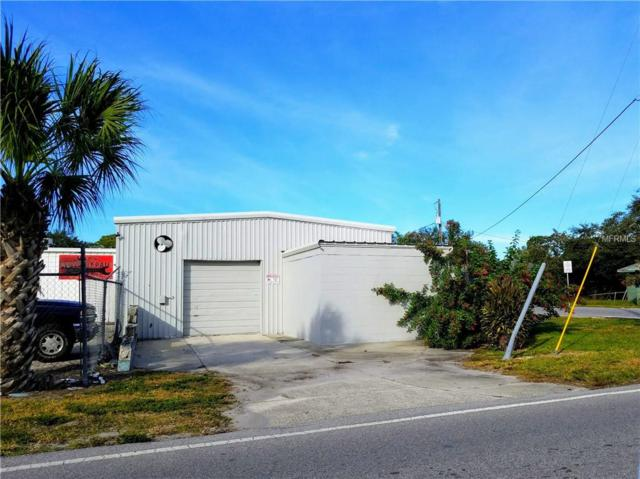 4191 Avenue J NW, Winter Haven, FL 33881 (MLS #L4905088) :: Welcome Home Florida Team