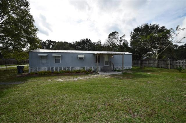 3288 Mount Tabor Road, Lakeland, FL 33810 (MLS #L4905363) :: Jeff Borham & Associates at Keller Williams Realty