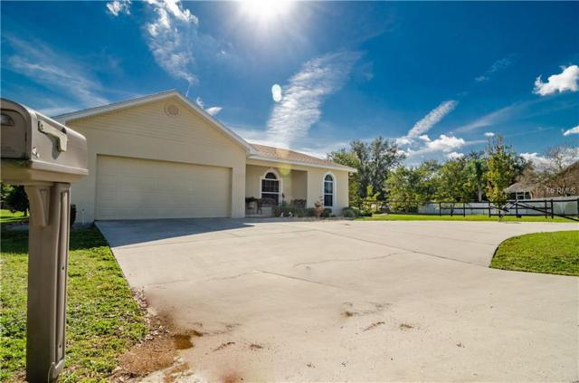 1071 Trace Place, Lakeland, FL 33813 (MLS #L4905569) :: Homepride Realty Services