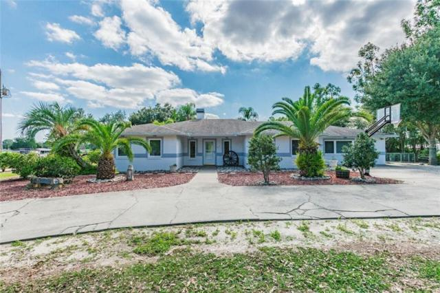 5215 Thornhill Road, Winter Haven, FL 33880 (MLS #L4905586) :: The Duncan Duo Team