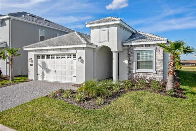 1417 Bunker Dr, Davenport, FL 33896 (MLS #L4905674) :: Bridge Realty Group