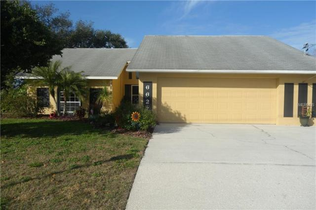 6627 Lemon Tree Drive, Lakeland, FL 33813 (MLS #L4905708) :: Lovitch Realty Group, LLC