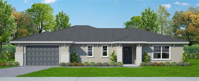 2330 Golfview Street, Lakeland, FL 33801 (MLS #L4905754) :: Lovitch Realty Group, LLC