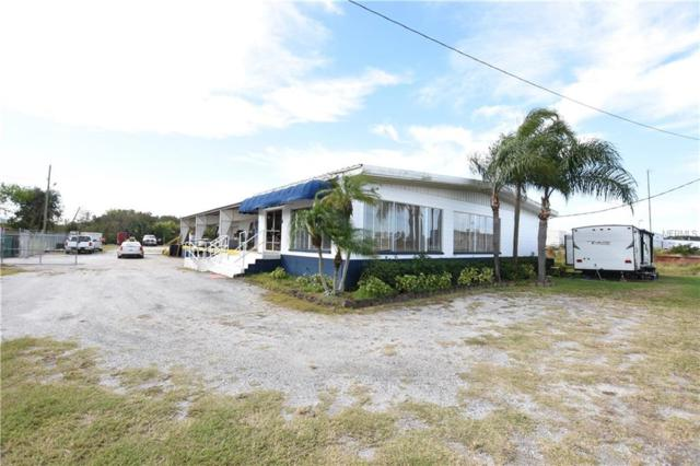 2571 State Road 60 E, Bartow, FL 33830 (MLS #L4905859) :: Griffin Group