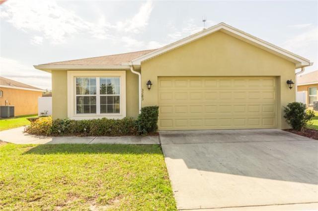 3283 Winchester Estates Cir, Lakeland, FL 33810 (MLS #L4905906) :: Florida Real Estate Sellers at Keller Williams Realty