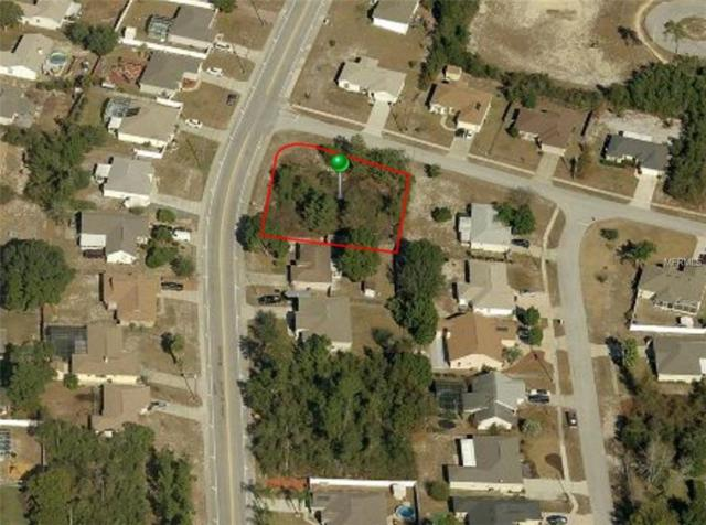 1789 Auburndale Street, Deltona, FL 32725 (MLS #L4906143) :: Premium Properties Real Estate Services