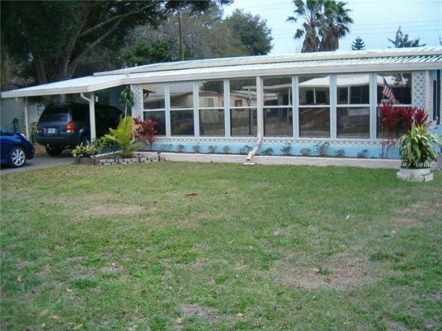 Address Not Published, Lakeland, FL 33809 (MLS #L4906196) :: Griffin Group