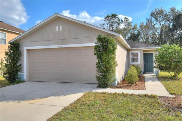 4132 Festival Pointe Boulevard, Mulberry, FL 33860 (MLS #L4906201) :: Gate Arty & the Group - Keller Williams Realty