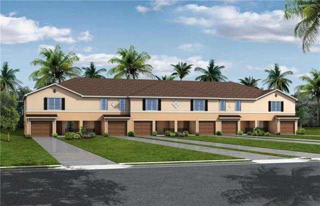 7124 Merlot Sienna Avenue, Gibsonton, FL 33534 (MLS #L4906237) :: Dalton Wade Real Estate Group
