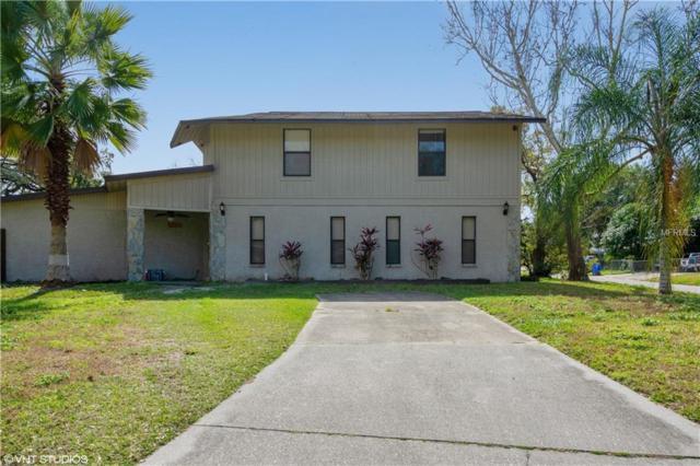 7601 Morning Glory Lane, Tampa, FL 33619 (MLS #L4906251) :: Florida Real Estate Sellers at Keller Williams Realty