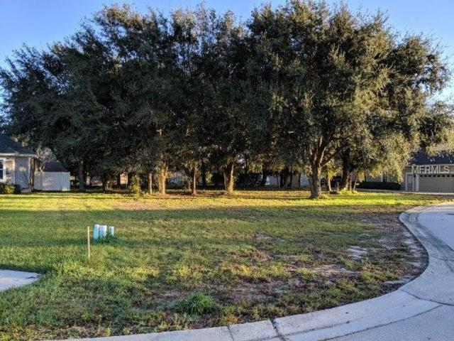 Melissa Trail, Auburndale, FL 33823 (MLS #L4906252) :: The Duncan Duo Team