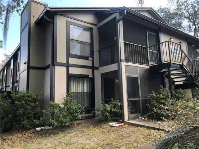 4025 Angel Oak Court #102, Tampa, FL 33613 (MLS #L4906254) :: RE/MAX CHAMPIONS