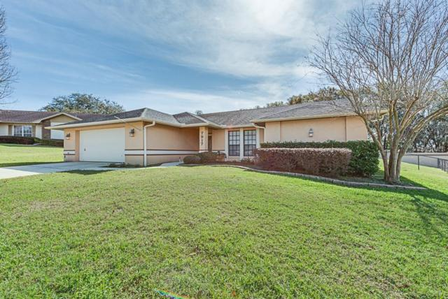 7917 Ridge Pointe Drive E, Lakeland, FL 33810 (MLS #L4906260) :: Welcome Home Florida Team