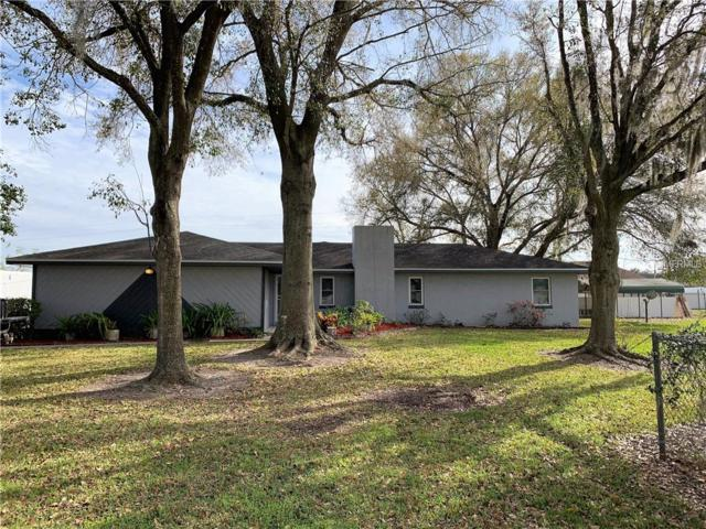 8410 Tomoka Run, Lakeland, FL 33810 (MLS #L4906274) :: Homepride Realty Services