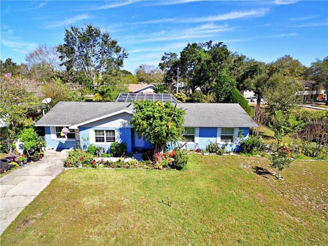 104 Kay Circle, Auburndale, FL 33823 (MLS #L4906285) :: Florida Real Estate Sellers at Keller Williams Realty