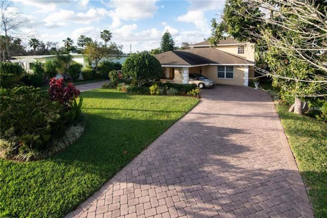 838 Woodward Street, Lakeland, FL 33803 (MLS #L4906289) :: Welcome Home Florida Team