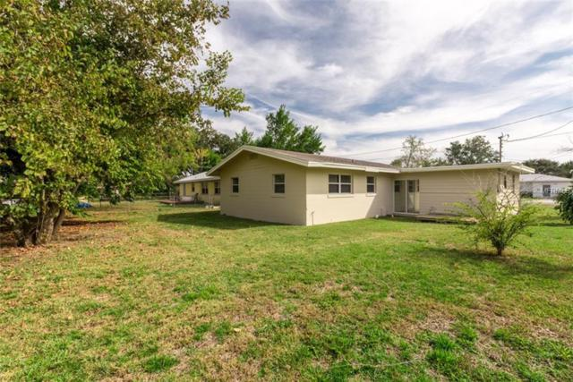 3305 Avenue I, Winter Haven, FL 33881 (MLS #L4906304) :: Bridge Realty Group
