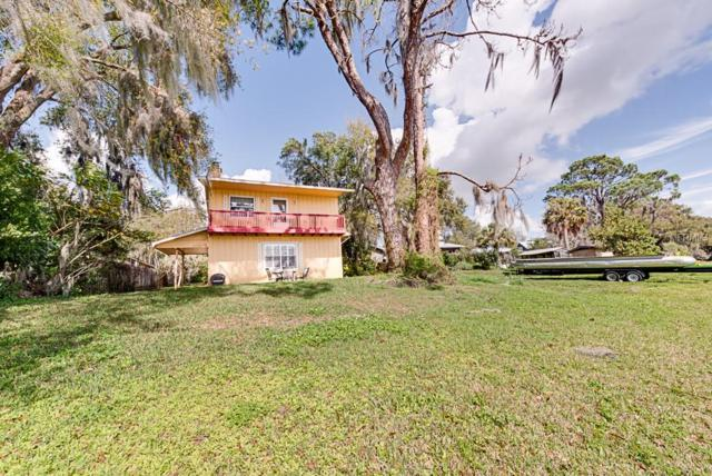 2010 Spirit Lake Road, Winter Haven, FL 33880 (MLS #L4906307) :: Florida Real Estate Sellers at Keller Williams Realty