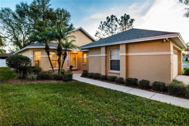 1931 Rocky Pointe Drive, Lakeland, FL 33813 (MLS #L4906315) :: Welcome Home Florida Team