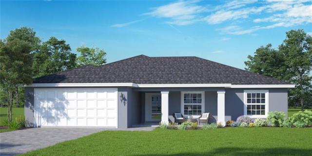 905 Soledad Avenue, Bartow, FL 33830 (MLS #L4906342) :: Welcome Home Florida Team