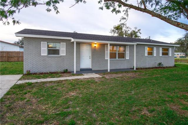 949 Lake Lure Loop E, Lakeland, FL 33801 (MLS #L4906396) :: Welcome Home Florida Team