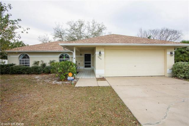 7444 Lewis Road, Lakeland, FL 33810 (MLS #L4906400) :: Welcome Home Florida Team