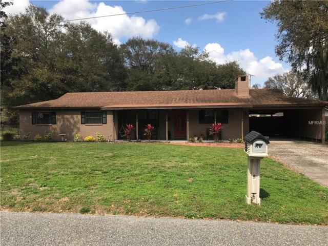 3711 Palm Road, Lakeland, FL 33810 (MLS #L4906404) :: Welcome Home Florida Team