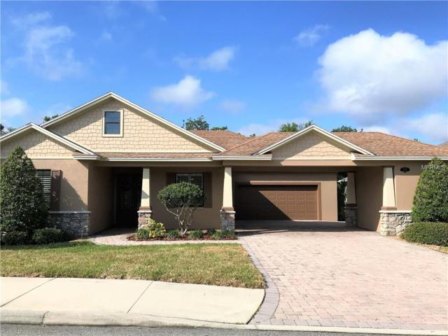 4497 Micanope Crescent Drive, Lakeland, FL 33811 (MLS #L4906406) :: The Edge Group at Keller Williams