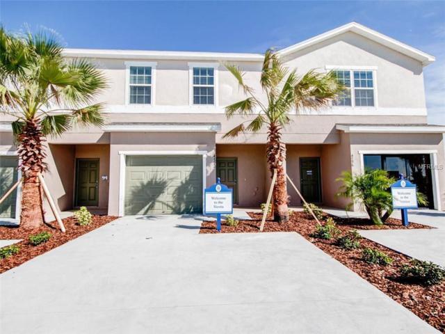 4792 Vignette Way, Sarasota, FL 34240 (MLS #L4906418) :: RealTeam Realty