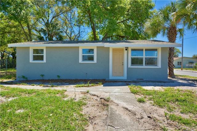 216 W 6TH Street, Lakeland, FL 33805 (MLS #L4906719) :: The Duncan Duo Team