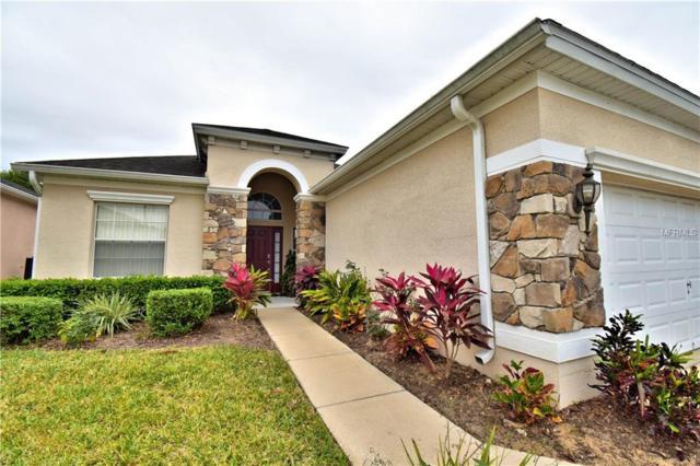 126 Seneca Lane, Davenport, FL 33897 (MLS #L4906991) :: Bustamante Real Estate