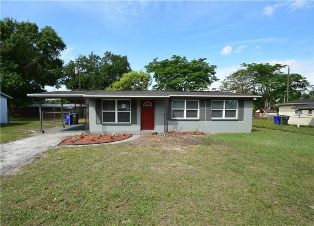 1415 Crescent Place, Lakeland, FL 33801 (MLS #L4907116) :: Lock & Key Realty