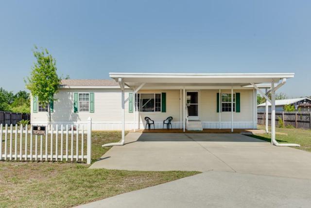 49 Lone Pine Court, Davenport, FL 33837 (MLS #L4907133) :: Gate Arty & the Group - Keller Williams Realty