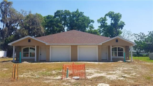 5608 Tower Palms Lane, Lakeland, FL 33811 (MLS #L4907160) :: Cartwright Realty