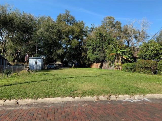 949 Augusta Street, Lakeland, FL 33805 (MLS #L4907175) :: Mark and Joni Coulter | Better Homes and Gardens