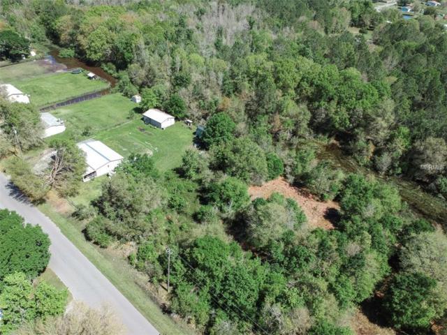 1129 Saddlewood Boulevard, Lakeland, FL 33809 (MLS #L4907199) :: The Duncan Duo Team