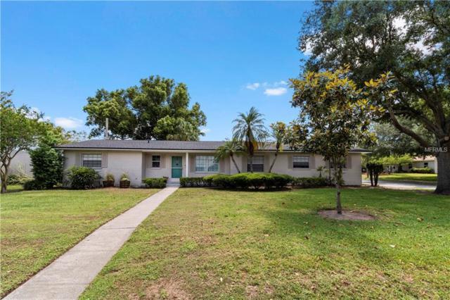 2035 E Gachet Boulevard, Lakeland, FL 33813 (MLS #L4907272) :: Welcome Home Florida Team