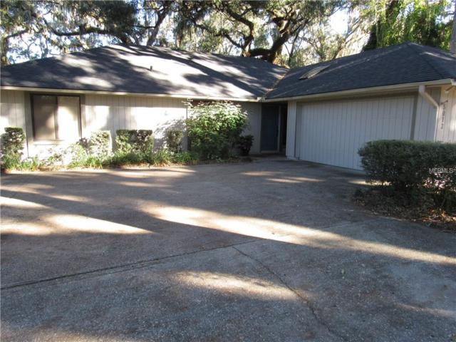 5012 Ironwood Trail, Bartow, FL 33830 (MLS #L4907414) :: Gate Arty & the Group - Keller Williams Realty
