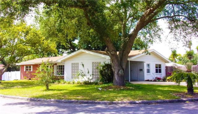 511 Lee Circle, Lakeland, FL 33803 (MLS #L4907530) :: Welcome Home Florida Team