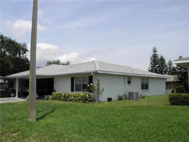 645 Lark Drive, Lakeland, FL 33813 (MLS #L4907552) :: Cartwright Realty