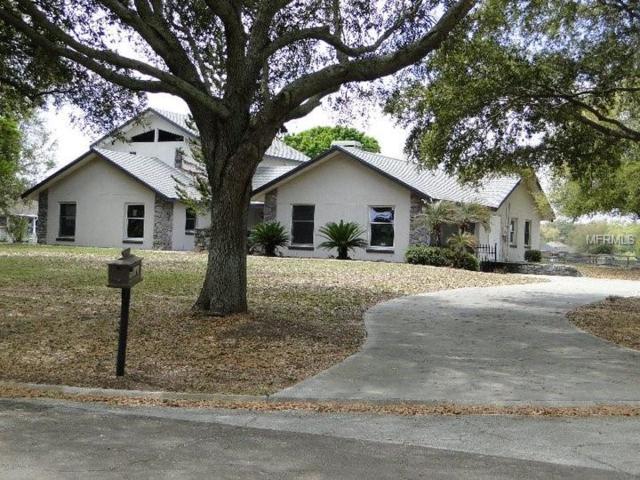 4789 Juliana Reserve Drive, Auburndale, FL 33823 (MLS #L4907560) :: Florida Real Estate Sellers at Keller Williams Realty