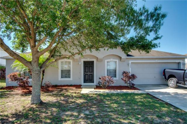 3649 Wellington Place, Bartow, FL 33830 (MLS #L4907572) :: Welcome Home Florida Team