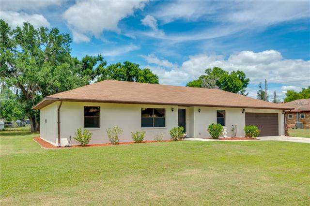 115 Connie Lee Court, Lakeland, FL 33809 (MLS #L4907607) :: Remax Alliance