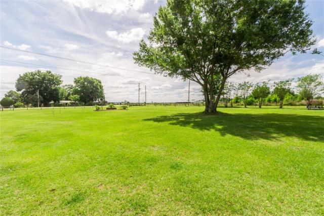2389 Brooke Road N, Fort Meade, FL 33841 (MLS #L4907656) :: Dalton Wade Real Estate Group
