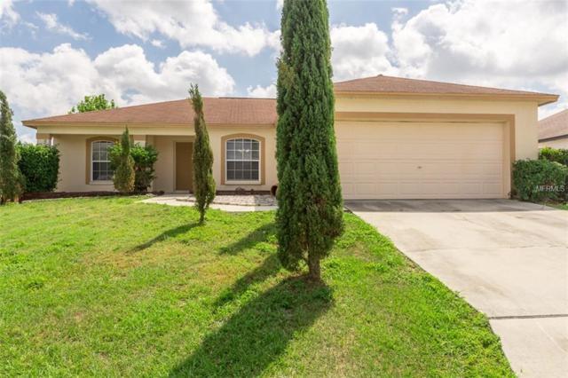 7937 Ashley Pointe Drive, Lakeland, FL 33810 (MLS #L4907665) :: Welcome Home Florida Team