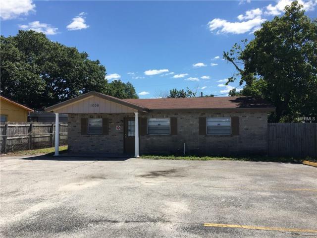 1006 S Combee Road, Lakeland, FL 33801 (MLS #L4907700) :: Welcome Home Florida Team