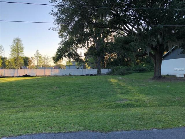 Highland Lane, Lakeland, FL 33813 (MLS #L4907711) :: Cartwright Realty